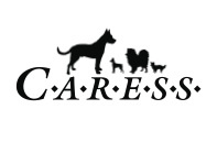 CARESS_Logo