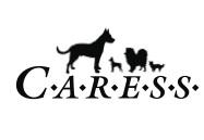 CARESS_Logo