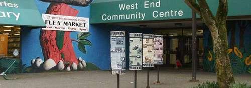 west-end-community-centre-landing-image.jpg