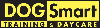 DogSmart Training Systems Ltd Logo